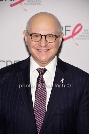 Dr.Larry Norton photo by Rob Rich/SocietyAllure.com © 2015 robwayne1@aol.com 516-676-3939