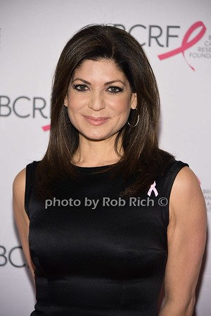 Tamsen Fadal photo by Rob Rich/SocietyAllure.com © 2015 robwayne1@aol.com 516-676-3939