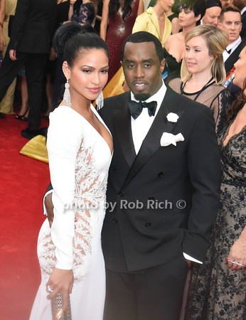 Cassie Ventura, Sean Coombs photo by Rob Rich/SocietyAllure.com © 2015 robwayne1@aol.com 516-676-3939