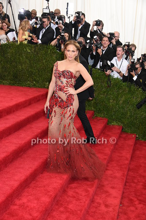 Jennifer Lopez Jennifer Lopez photo by Rob Rich/SocietyAllure.com © 2015 robwayne1@aol.com 516-676-3939