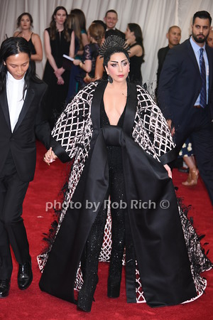 Lady Gaga photo by Rob Rich/SocietyAllure.com © 2015 robwayne1@aol.com 516-676-3939