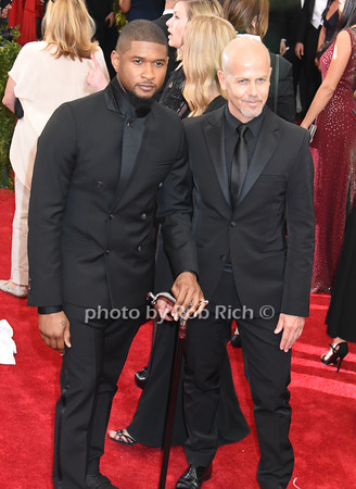 Usher,  Italo Zucchelli photo by Rob Rich/SocietyAllure.com © 2015 robwayne1@aol.com 516-676-3939