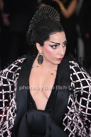 Lady Gaga photo by Rob Rich/SocietyAllure.com © 2015 robwayne1@aol.com 516-676-3939