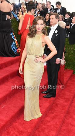 Kate Beckinsale photo by Rob Rich/SocietyAllure.com © 2015 robwayne1@aol.com 516-676-3939