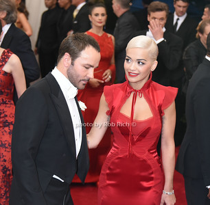 Tom Ford, Rita Ora photo by Rob Rich/SocietyAllure.com © 2015 robwayne1@aol.com 516-676-3939