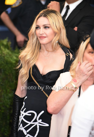 Madonna photo by Rob Rich/SocietyAllure.com © 2015 robwayne1@aol.com 516-676-3939