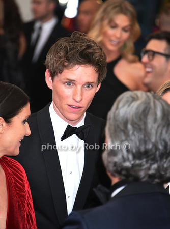 Eddie Redmayne photo by Rob Rich/SocietyAllure.com © 2015 robwayne1@aol.com 516-676-3939