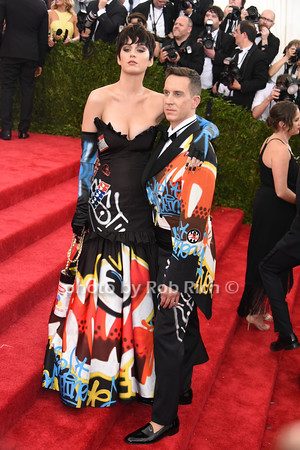 Katy Perry, Jeremy Scott photo by Rob Rich/SocietyAllure.com © 2015 robwayne1@aol.com 516-676-3939