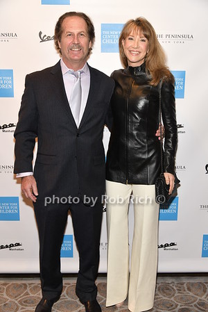 Kevin Kaufman, Ivana Kane photo by Rob Rich/SocietyAllure.com © 2016 robwayne1@aol.com 516-676-3939