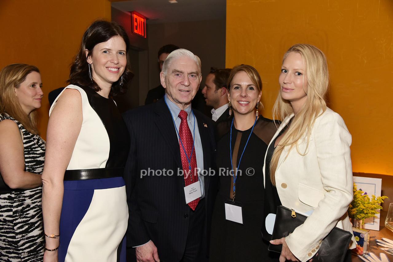 Amy Mulderry, Marty Foont, Meghan Pardi, Joanna Darlingphoto by Rob Rich/SocietyAllure.com © 2016 robwayne1@aol.com 516-676-3939