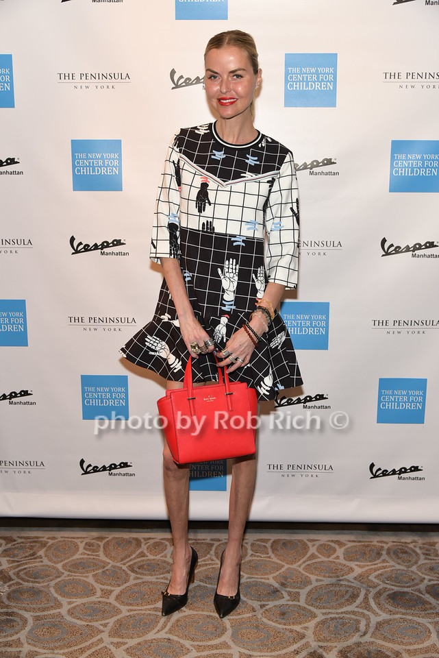 Barbara Regna