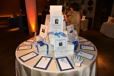 auction items photo by Rob Rich/SocietyAllure.com © 2016 robwayne1@aol.com 516-676-3939