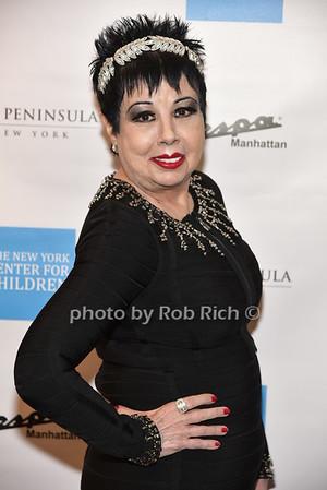 Rosemarie Ponzo photo by Rob Rich/SocietyAllure.com © 2016 robwayne1@aol.com 516-676-3939