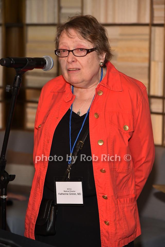 Dr.Katherine Grimmphoto by Rob Rich/SocietyAllure.com © 2016 robwayne1@aol.com 516-676-3939