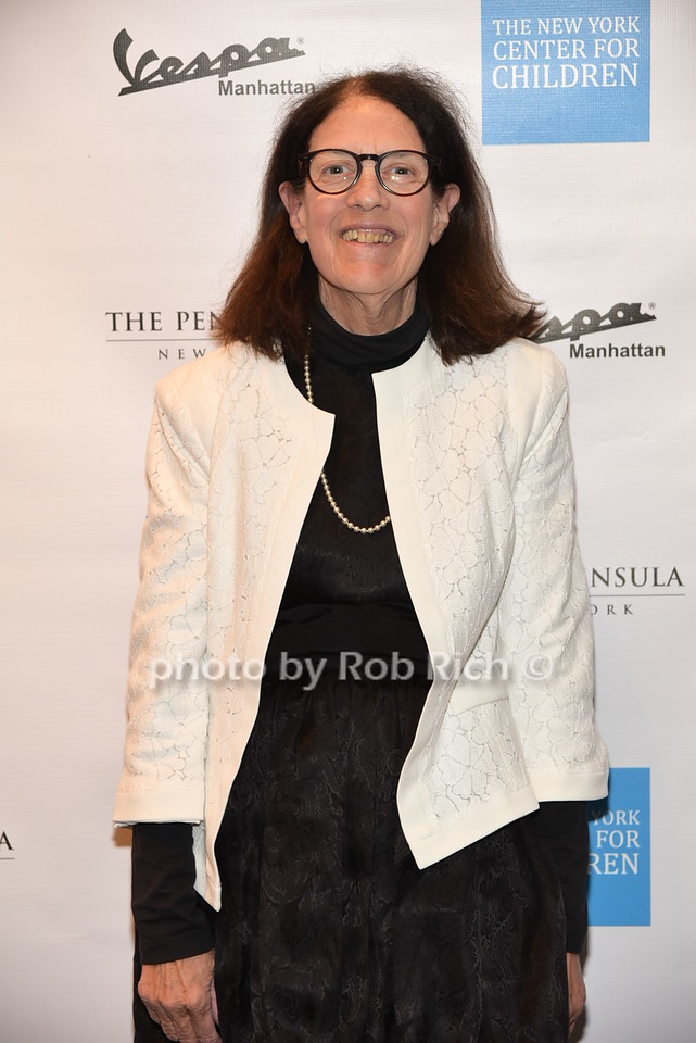 Marilyn Schiller