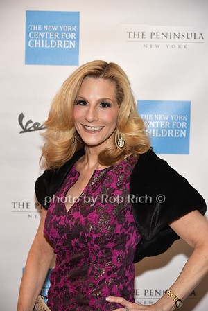 Randi Schatz photo by Rob Rich/SocietyAllure.com © 2016 robwayne1@aol.com 516-676-3939