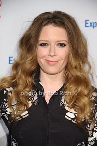 Natasha Lyonne photo by Rob Rich/SocietyAllure.com © 2013 robwayne1@aol.com 516-676-3939