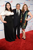 Joanna Bennett, Tony Bennett, Antonia Bennett<br /> photo by Rob Rich/SocietyAllure.com © 2013 robwayne1@aol.com 516-676-3939