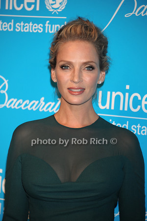 Uma Thurman photo by Rob Rich/SocietyAllure.com © 2011 robwayne1@aol.com 516-676-3939