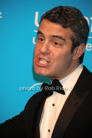 Andy Cohen photo by Rob Rich/SocietyAllure.com © 2011 robwayne1@aol.com 516-676-3939