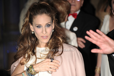 Sarah Jessica Parker photo by Rob Rich/SocietyAllure.com © 2011 robwayne1@aol.com 516-676-3939