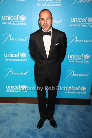 Matt Lauer photo by Rob Rich/SocietyAllure.com © 2011 robwayne1@aol.com 516-676-3939
