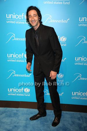 Adrien Brody photo by Rob Rich/SocietyAllure.com © 2011 robwayne1@aol.com 516-676-3939