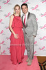 Kelly Rutherford, Matthew Settle<br /> photo by Rob Rich © 2011 robwayne1@aol.com 516-676-3939