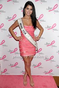 Miss USA 2010 Rima Fakih photo by Rob Rich © 2011 robwayne1@aol.com 516-676-3939
