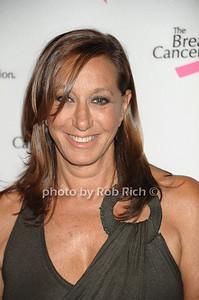 Donna Karan photo by Rob Rich © 2011 robwayne1@aol.com 516-676-3939