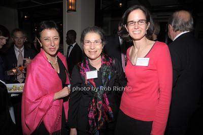 Judy E. Garber, Patricia A. Ganz, Susan Domchek