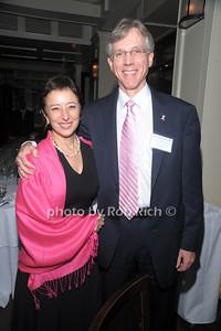Judy E. Garber, Daniel Hayes photo by Rob Rich © 2010 robwayne1@aol.com 516-676-3939