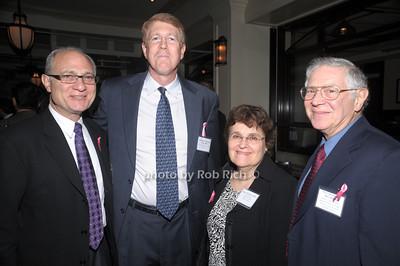 Geoffrey Wahl, Stephen D.Hursting, Susan Horwitz, Peter Greenwald