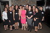 BCRF staff<br /> photo by Rob Rich © 2010 robwayne1@aol.com 516-676-3939