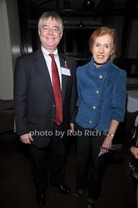 Powell Brown, Angela Hartley Brody photo by Rob Rich © 2010 robwayne1@aol.com 516-676-3939