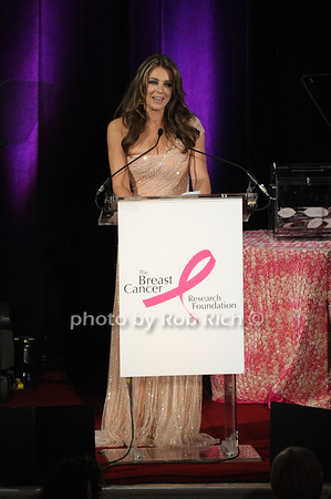 Elizabeth Hurley photo by Rob Rich/SocietyAllure.com © 2012 robwayne1@aol.com 516-676-3939