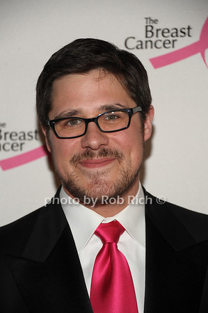 Rich Sommer photo by Rob Rich/SocietyAllure.com © 2012 robwayne1@aol.com 516-676-3939