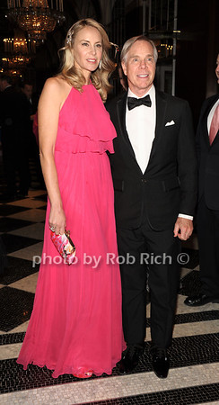 Dee Ocleppo Hilfiger, Tommy Hilfiger photo by Rob Rich/SocietyAllure.com © 2012 robwayne1@aol.com 516-676-3939