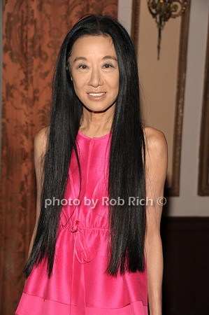 Vera Wang photo by Rob Rich/SocietyAllure.com © 2012 robwayne1@aol.com 516-676-3939