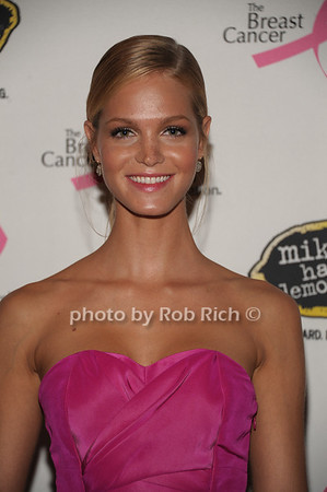 Erin Heatherton photo by Rob Rich/SocietyAllure.com © 2012 robwayne1@aol.com 516-676-3939