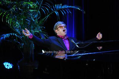 Sir Elton John photo by Rob Rich/SocietyAllure.com © 2012 robwayne1@aol.com 516-676-3939