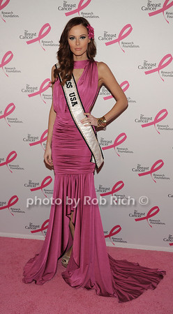 Miss America Laura Kaeppeler photo by Rob Rich/SocietyAllure.com © 2012 robwayne1@aol.com 516-676-3939