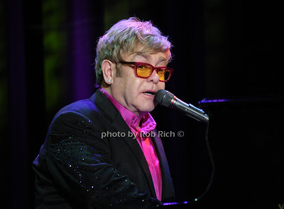 Sir Elton John photo by Rob Rich/SocietyAllure.com © 2012 robwayne1@aol.com 516-676-3939
