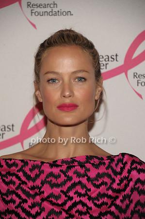 Carolyn Murphy photo by Rob Rich/SocietyAllure.com © 2012 robwayne1@aol.com 516-676-3939