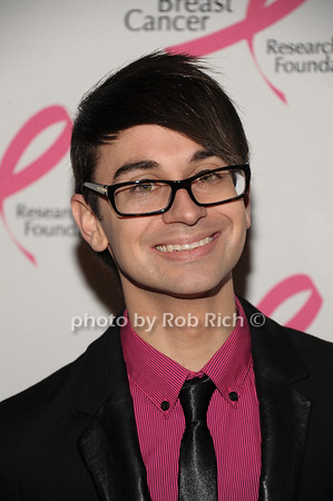 Christain Siriano photo by Rob Rich/SocietyAllure.com © 2012 robwayne1@aol.com 516-676-3939