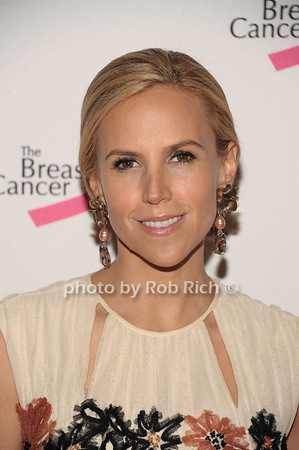 Tory Burch photo by Rob Rich/SocietyAllure.com © 2012 robwayne1@aol.com 516-676-3939