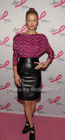 Carolyn Murphy photo by Rob Rich/SocietyAllure.com © 2012 robwayne1@aol.com 516-676-3939