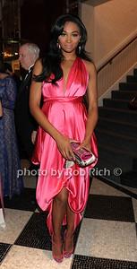 Nana Meriwether Miss USA 2012