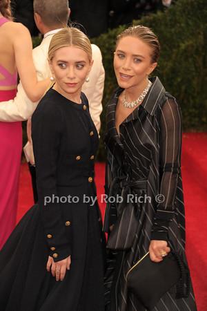 Mark Kate Olsen and Ashley Olsen photo by Rob Rich © 2014 robwayne1@aol.com 516-676-3939