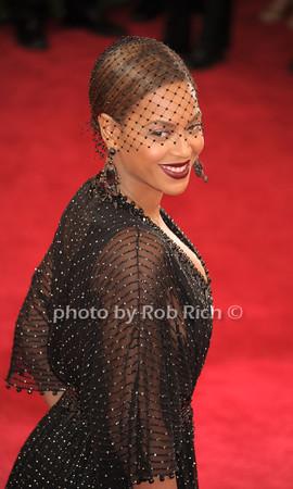 Beyonce photo by Rob Rich © 2014 robwayne1@aol.com 516-676-3939